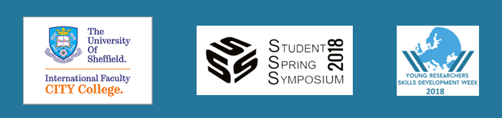 17th International Students' Spring Symposium 2018