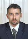 Mr Konstantin Andonov
