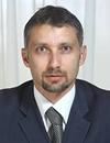 Konstantin Andonov