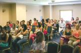 "Seminar: ""Contemporary Learning and Teaching Technologies in the ELT Classroom"""