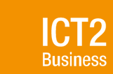 Tech-startup ICT2B program for BAED students and graduates