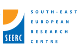 Our research centre, SEERC, among top research organizations in Greece