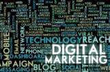 New Postgraduate Programme in Digital Marketing and Social Media