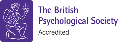 The British Accreditation Society Accredited