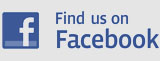 Find CITY on Facebook