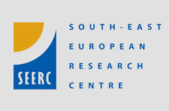 Our research centre, SEERC