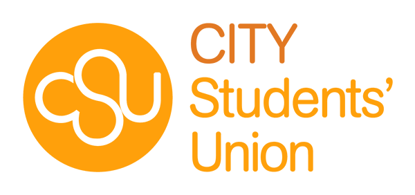CSU (CITY Students' Union)