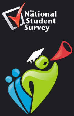 UK National Student Survey 2013