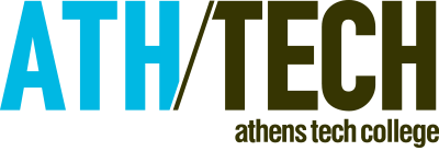 ATH/TECH – Athens Technology College
